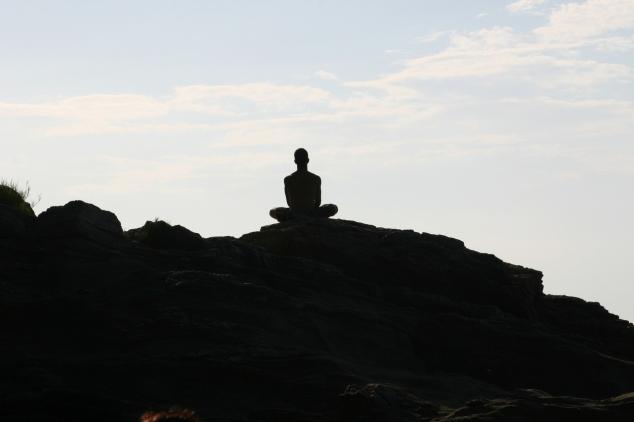 meditation-1187682-1279x852